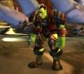 Shadowsworn Enforcer.jpg