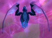 Image of Stormspire Drake