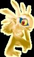 The Golden Murky.png
