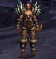 Thunderlord Talon.jpg