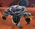 WhirlingInvader.jpg