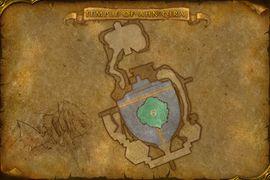 WorldMap-AhnQiraj3.jpg