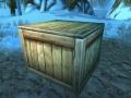 Ammo Crate.jpg