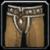 Inv pants 09.png