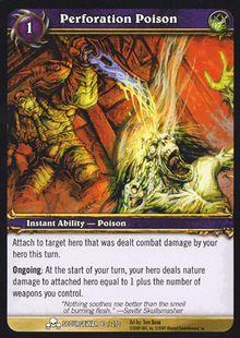Perforation Poison TCG Card.jpg