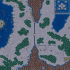 Map of Orc Beyond the Dark Portal Mission #11