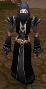 Image of Apothecary Thedra