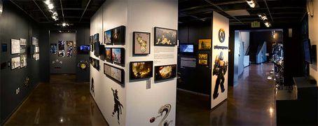 Blizzard Museum - Overwatch36.jpg
