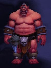 Image of Bloodmaul Brute