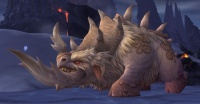 Image of Coldstomp the Griever