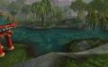 Ethereal Lake.jpg