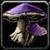 Inv mushroom 06.png