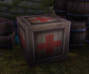 Medical Supply Crate Legion.jpg