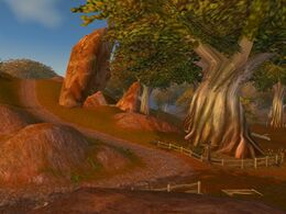 Redridge Mountains-old.jpg
