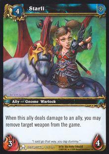 Starli TCG Card.jpg