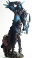 Sylvanas Action Figure.jpg
