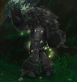 Acolyte of Elothir Tree form.png