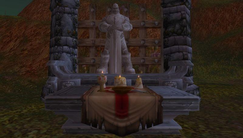 File:Alonsus Faol Tomb.jpeg