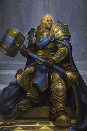 Arthas Menethil Wowpedia Your Wiki Guide To The World Of