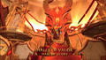 BlizzCon Legion Halls of Valor.png