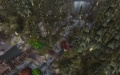 Darkshore 070910 020126 - Lor'danel - Kirkburn 12319.jpg.jpg