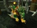 Epic-Green-Windrider.jpg