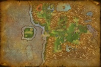 Ravenwind Digsite map.jpg