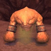 Image of Sand Stormer