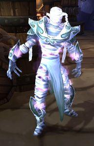 Image of Vaultkeeper Maeelthas