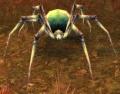 Venom Mist Lurker.jpg