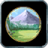 Ability townwatch.png