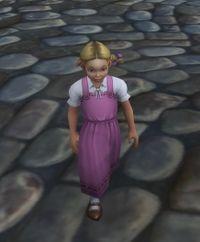 Image of Anastasia