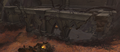 Costel's Hideout.png