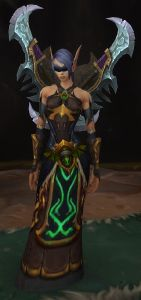Image of Illidari Darkdealer