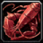 Inv misc fish 14.png