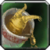 Inv misc food cooked ginsengtea.png