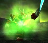 Image of Shadow Council Warlock