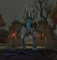 Image of Soulbound Goliath