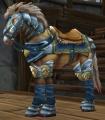 Stabled Horse.jpg