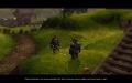 Stoneplow cutscene 9 - Chen and Loon Mai.jpg