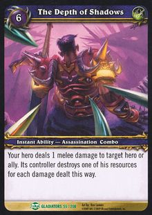 The Depth of Shadows TCG Card.jpg