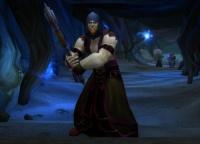 Image of Twilight Disciple
