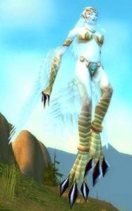 Image of Windfury Matriarch