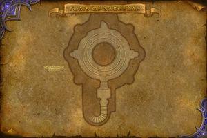 WorldMap-TombRaid4.jpg