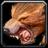 Ability hunter pet bear.png