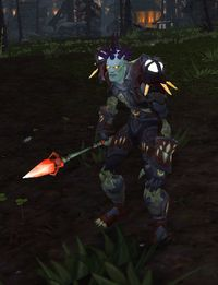 Image of Archmage Ataeric