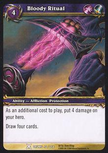 Bloody Ritual TCG Card.jpg