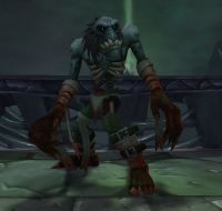 Image of Grimwing