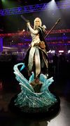 Jaina Statue1.jpg
