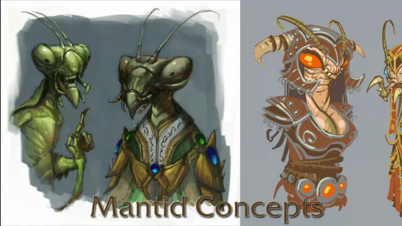 File:Mantid Concept Art 2.jpg